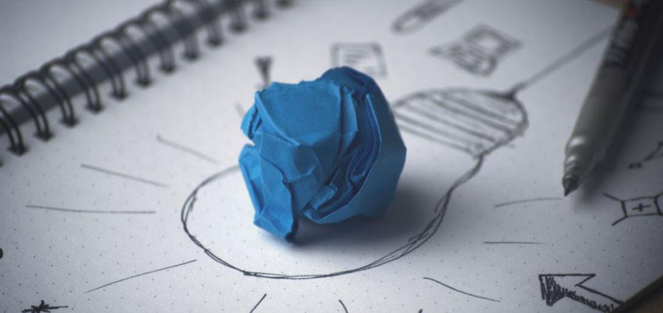 Recherche et développement, qualité et innovation
