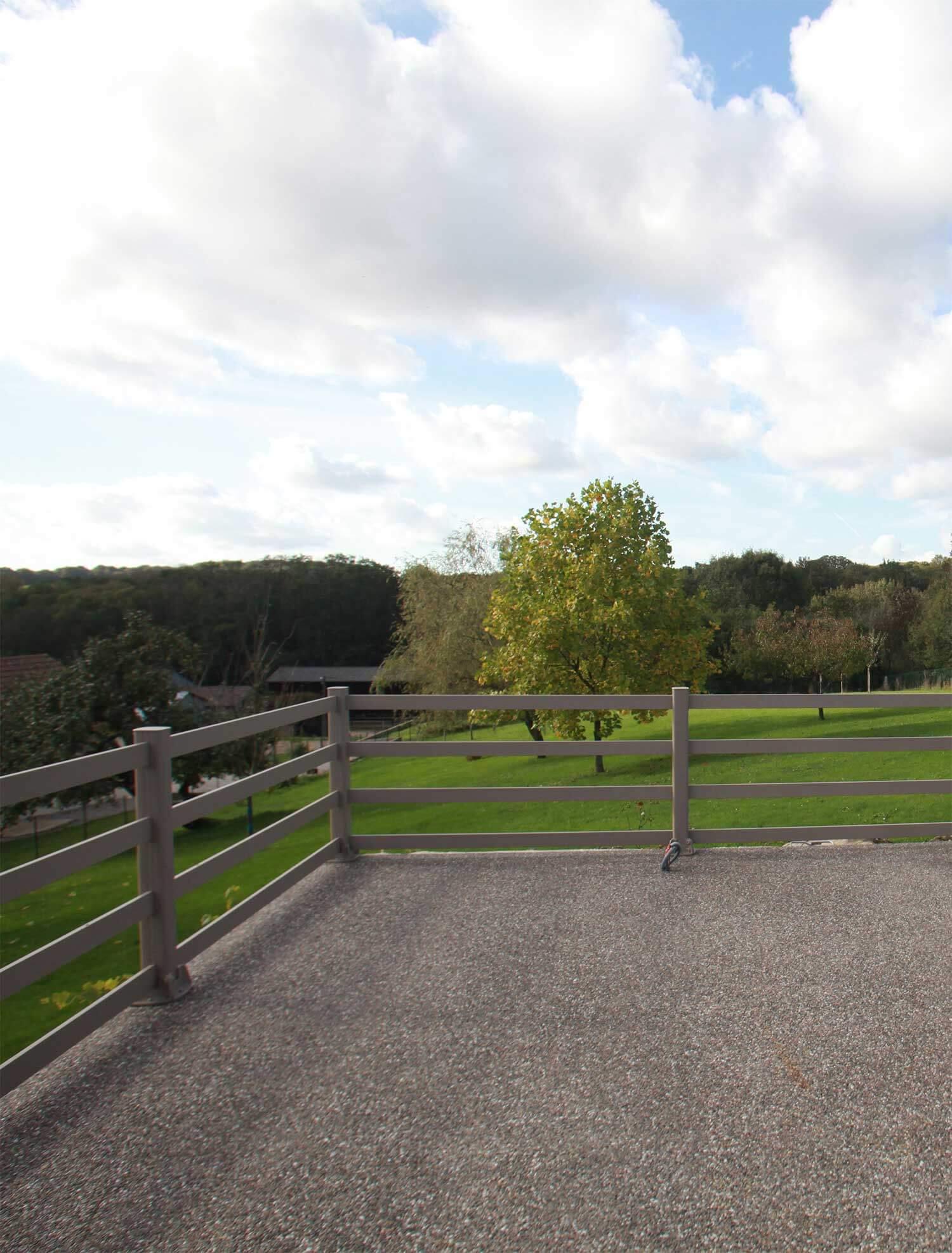 Comment choisir sa clôture de jardin ?