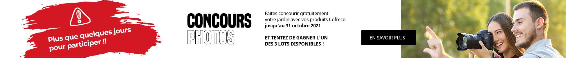 banniere-concoursphoto2021-2
